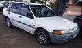 1990-1991 Ford Laser (KF) GL 5-door hatchback 01.jpg