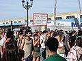 19Jmani Cádiz 0007.jpg