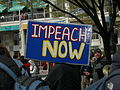 19 Mar 2007 Seattle Demo 02.jpg