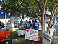 19th Annual Downtown Barbecue Cook-Off 10.JPG