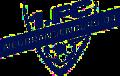 1FCNeubrandenburg04-Logo.png