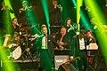 1LIVE Krone 2016 - 2015 - Show - 257ers mit der WDR Big Band-6544.jpg