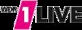 1LIVE Logo 2016.png