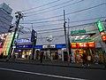 1 Chome Ōfuna, Kamakura-shi, Kanagawa-ken 247-0056, Japan - panoramio (13).jpg