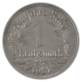 1 RM 1937 front b.png