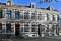 1e Pauwenlandstraat nummer 6 te Deventer.jpg