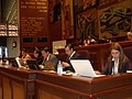 1era Sesión de la Asamblea Nacional (3790312512).jpg