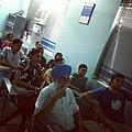 1st Punjabi Wikipedia Workshop-2.JPG
