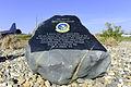 1st Reconnaissance Squadron - 100th anniv.jpg