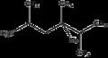 2,3,3,5-tetrametilhexano.png
