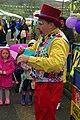 2.5.16 Ashover Carnival 113 (26778572106).jpg