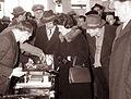 2. mednarodni sejem gostinske opreme v Mariboru 1962 (6).jpg