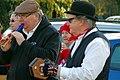 20.12.15 Mobberley Morris Dancing 170 (23506307129).jpg