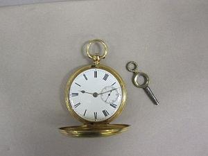 2001-51-1+2 Pocket Watch Admiral George Dewey.jpg