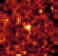 2002AW197-Spitzer.jpg