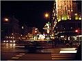 2003 11 29 Wien Advent 009 (51038237268).jpg