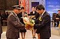 2004년 3월 12일 서울특별시 영등포구 KBS 본관 공개홀 제9회 KBS 119상 시상식 DSC 0036.JPG