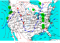 2004-03-30 Surface Weather Map NOAA.png