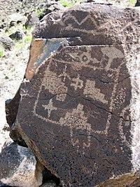 06.05.2004 07 - Petroglyph, NM.jpg