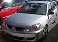 2004-2005 Mitsubishi Lancer - no watermark.jpg