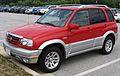 2004-Suzuki-Grand-Vitara.jpg