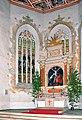 20040605120DR Dippoldiswalde Stadtkirche Chor Altar.jpg