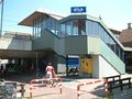 2004 Station De Leijens (5).jpg