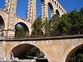 2005-09-17 10-01 Provence 144 Aqueduc de Roquefavour.jpg