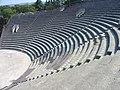 2005-09-17 10-01 Provence 437 Vaison-la-Romaine.jpg