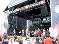 2005 Donauinselfest 011 (4299728007).jpg