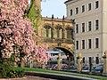 20060429105DR Dresden Residenzschloß und Taschenbergpalais.jpg