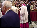 2006 05 07 Vatican Papstmesse 375 (51092598265).jpg