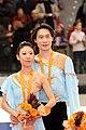 2007-GPF-Pairs-Pang-Tong-02.jpg