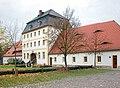 20071104250DR Börln (Dahlen) Rittergut Gutspächterhaus.jpg