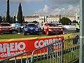 2007 Dakkar Rally (38856769984).jpg