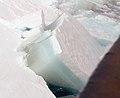 2007 Snow-Hill-Island Luyten-De-Hauwere-Sea-Ice-28.jpg