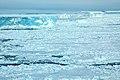 2007 Snow-Hill-Island Luyten-De-Hauwere-Sea-Ice-36.jpg