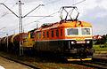 2008.06.29 - Lotos 181 039-9 - Flickr - faxepl.jpg