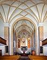 20090503177DR Dahlen (Sachsen) Stadtkirche Chor.jpg