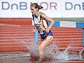 20090620 EK Teams Stephanie De Croock.jpg