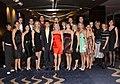 2009 4CC Banquet08.jpg