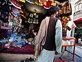 2009 Herat Afghanistan 4112255480.jpg
