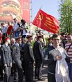 2009 Moscow Victory Day Parade 024.jpg