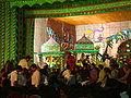 2009 Shri Shyam Bhajan Amritvarsha Hyderabad30.JPG