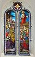 20100419305DR Hartha b Döbeln Stadtkirche Bleiglasfenster.jpg