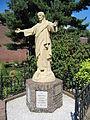 20100724-058 Oploo - Heilig Hart.jpg