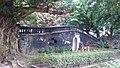 20106619 893897294094944 724135863514932349 n 板橋 ~林家花園.jpg