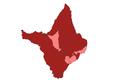 2010 Brazilian presidential election results - Amapá.PNG