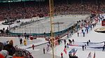2010 NHL Winter Classic (4241921471) (cropped).jpg