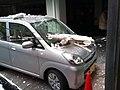 2011東北地方太平洋地震@仙台.jpg